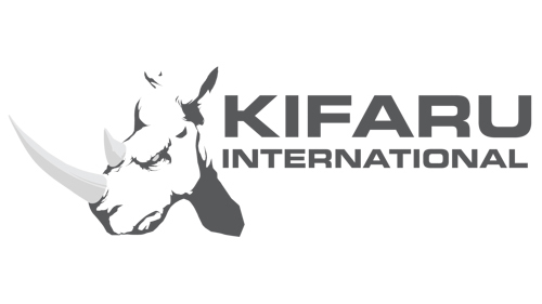 Kifaru Logo Resized