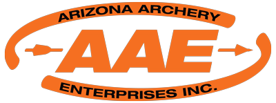 Arizona Archery Enterprises Logo