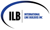 International Line Builders Site